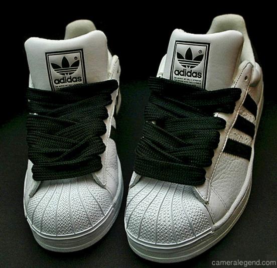 AdidasC