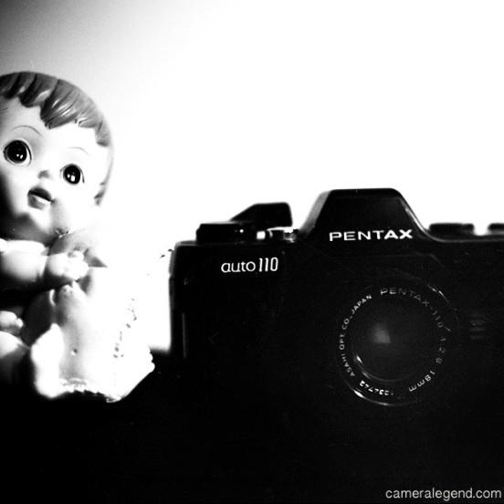Pentax110C
