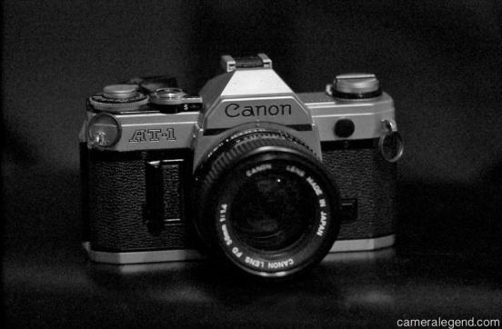CanonAT1PicFAC