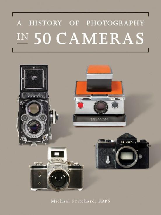 CamerasC
