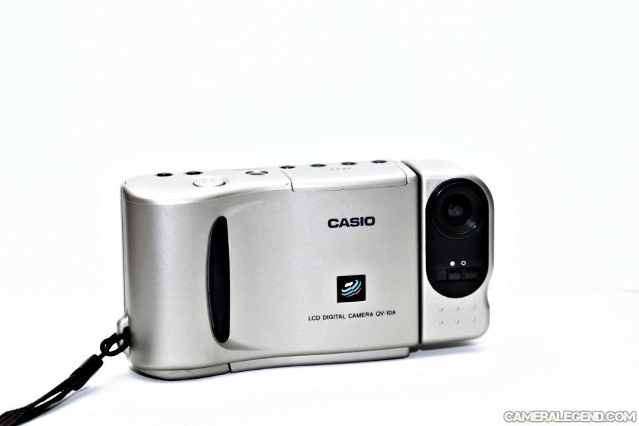 Casio1C
