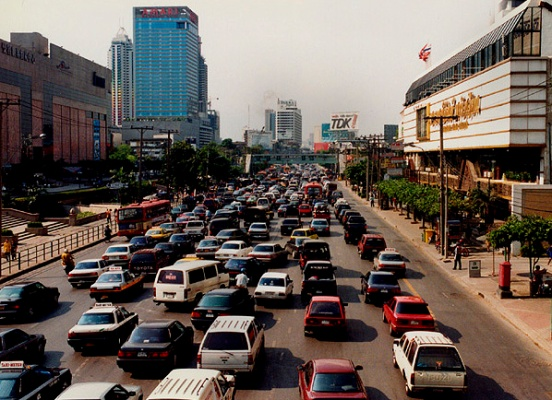 bangkok-traffic1