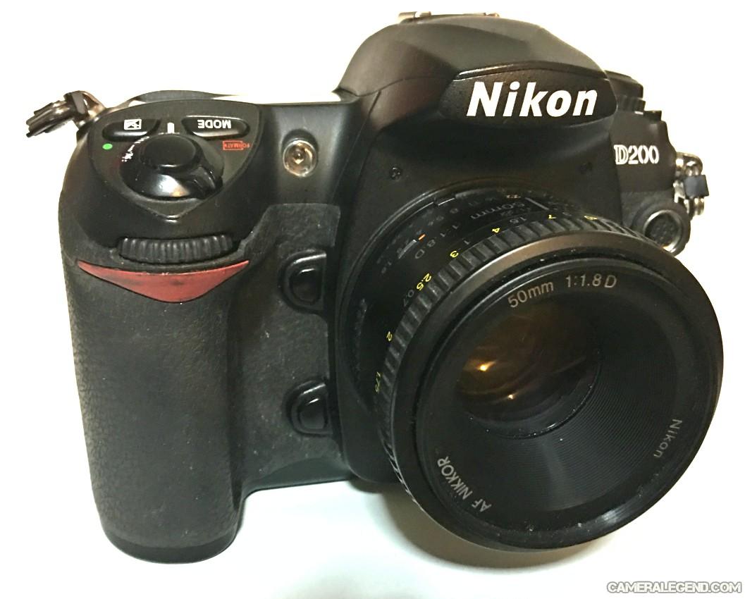 NikonD200PicC
