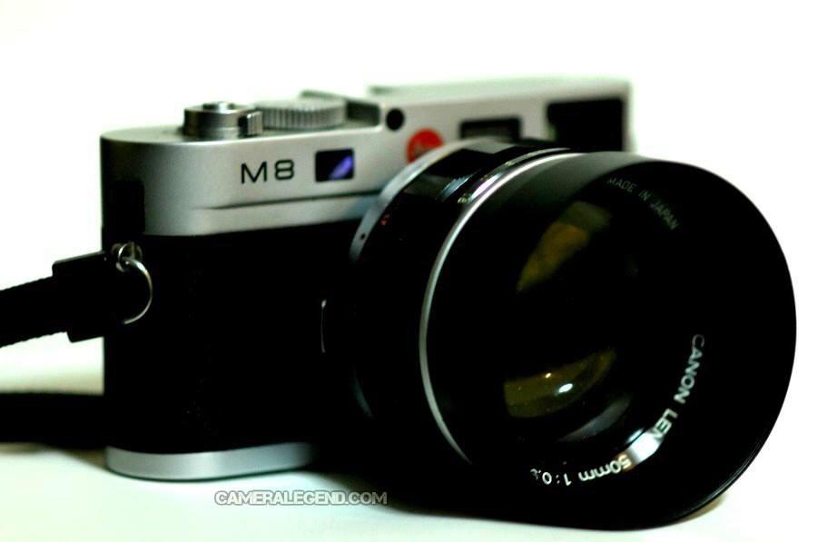 Offen Minolta Dynax 600 Si Classic Foto & Camcorder Analogkameras